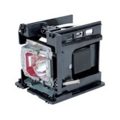 lampada videoproiettore epson