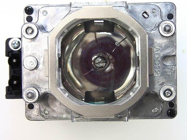 lampada proiettore epson eb-410w
