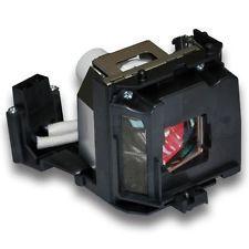 lampada proiettore diapositive