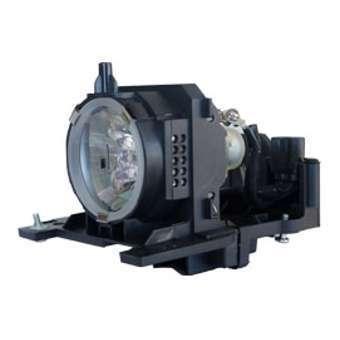 lampada videoproiettore sharp