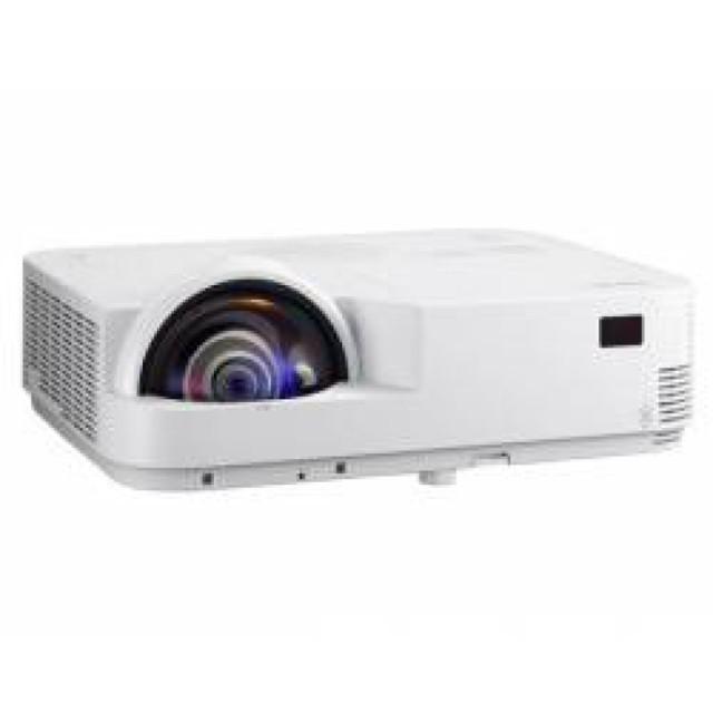 videoproiettore sanyo ottica corta