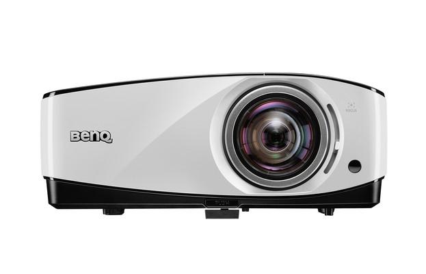 videoproiettore ottica ultra corta epson