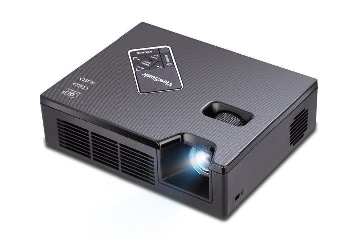 proiettore wifi 4k