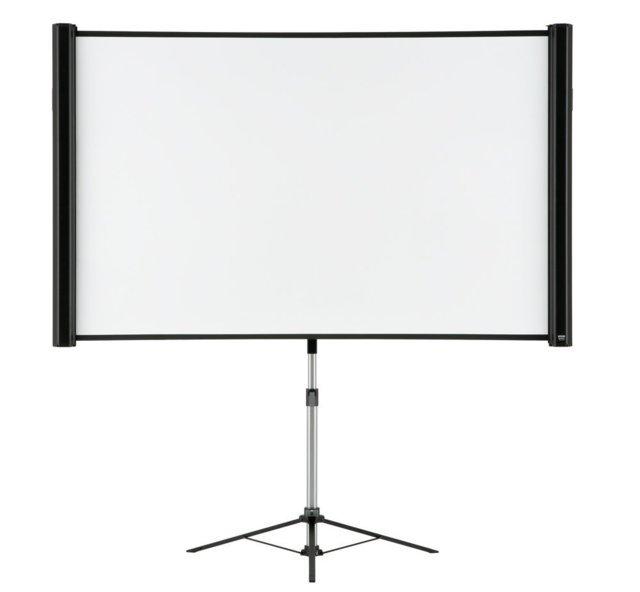 schermo proiettore 300cm