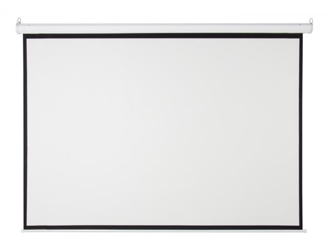 schermo proiezione 400 cm