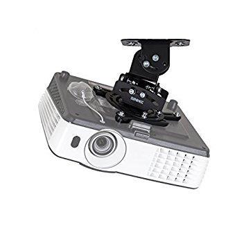 supporto videoproiettore epson