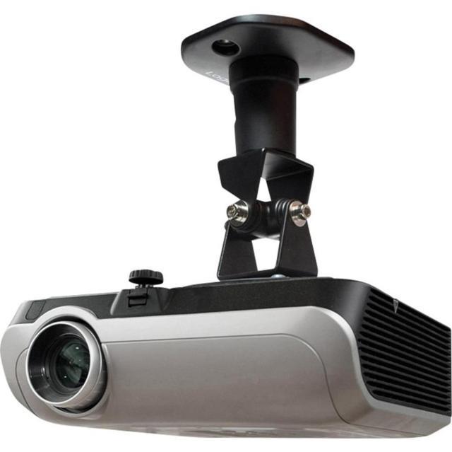 supporto videoproiettore soffitto