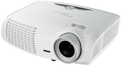 videoproiettore 2000