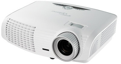 videoproiettore per smartphone