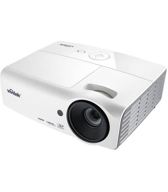 videoproiettore 2000 lumen