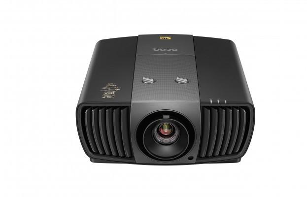 videoproiettore 4k 4000