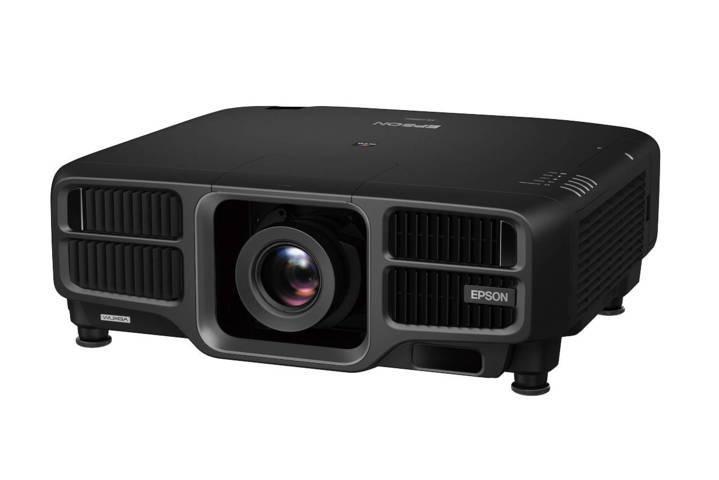 videoproiettore epson wxga