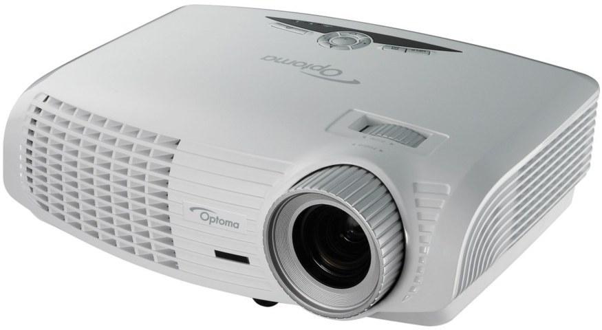videoproiettore full hd hdmi