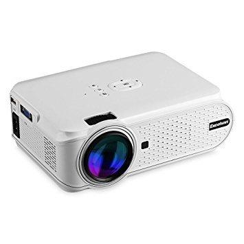 videoproiettore led dlp
