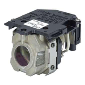 Lampada videoproiettore epson elplp54 tra i più venduti su Amazon
