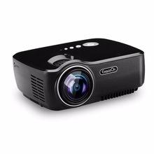 Mini proiettore 3d dlp tra i più venduti su Amazon