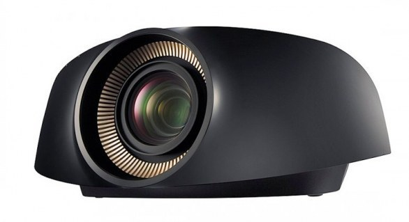 Proiettore 4k benq tra i più venduti su Amazon