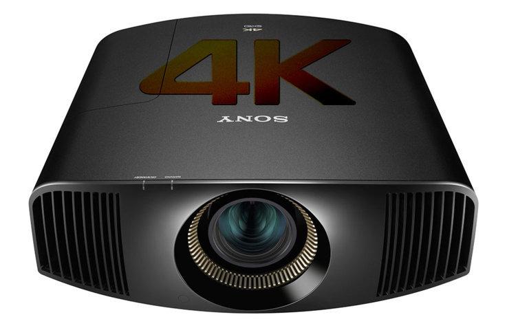 Proiettore 4k samsung tra i più venduti su Amazon