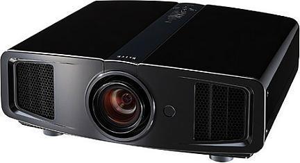 Proiettore 8mm film tra i più venduti su Amazon