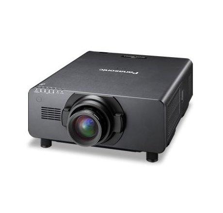 Proiettore hd icodis g6 tra i più venduti su Amazon