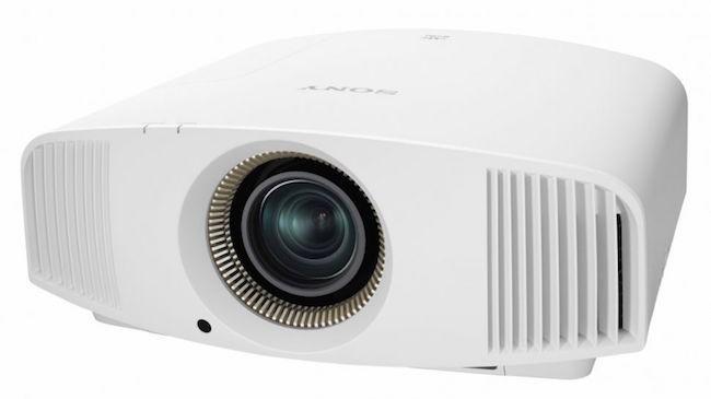Videoproiettore 4k 4000 tra i più venduti su Amazon