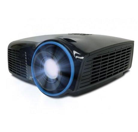 Videoproiettore 4k epson tra i più venduti su Amazon