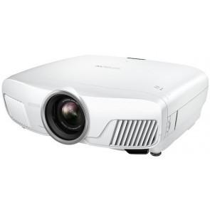 Videoproiettore 4k ultra hd tra i più venduti su Amazon