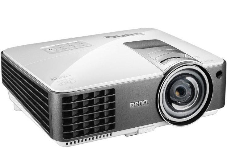 Videoproiettore benq 3d tra i più venduti su Amazon