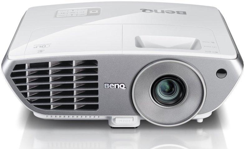 Videoproiettore benq wifi tra i più venduti su Amazon