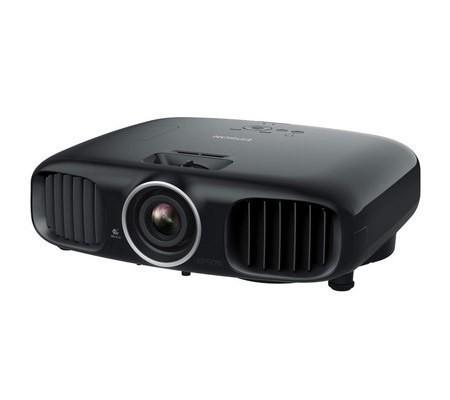 Videoproiettore epson smart tra i più venduti su Amazon