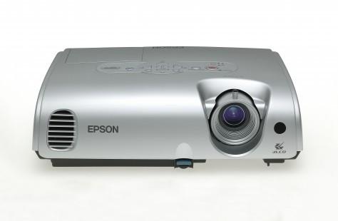 Videoproiettore epson wifi tra i più venduti su Amazon