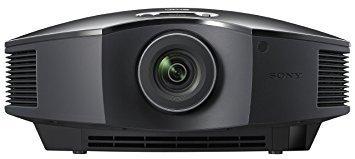 Videoproiettore full hd 3000 tra i più venduti su Amazon
