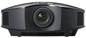 Videoproiettore full hd epson tra i più venduti su Amazon