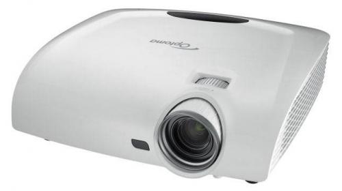 Videoproiettore full hd hdmi tra i più venduti su Amazon