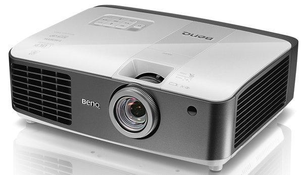 Videoproiettore full hd led tra i più venduti su Amazon
