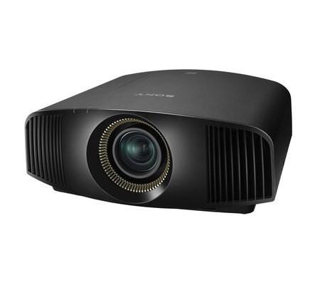 Videoproiettore laser tra i più venduti su Amazon