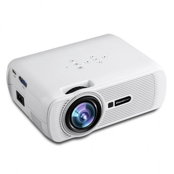 Videoproiettore led epson tra i più venduti su Amazon