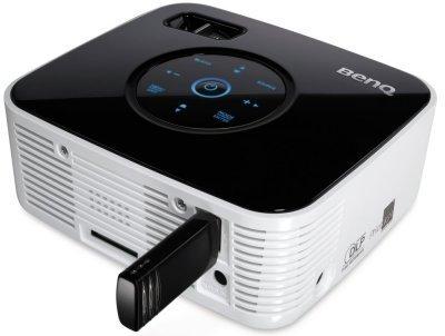 Videoproiettore led hd tra i più venduti su Amazon