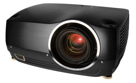 Videoproiettore nec tra i più venduti su Amazon