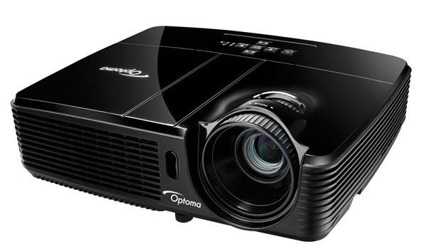 Videoproiettore optoma tra i più venduti su Amazon