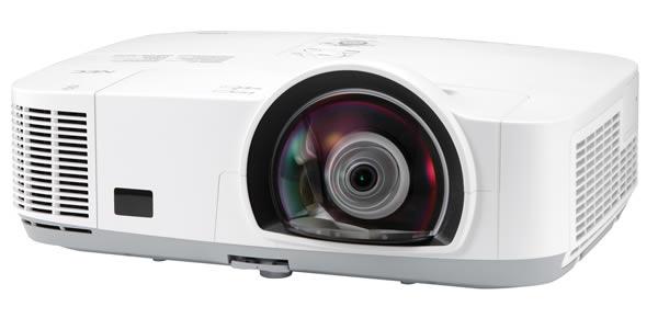 Videoproiettore ottica ultra corta benq tra i più venduti su Amazon