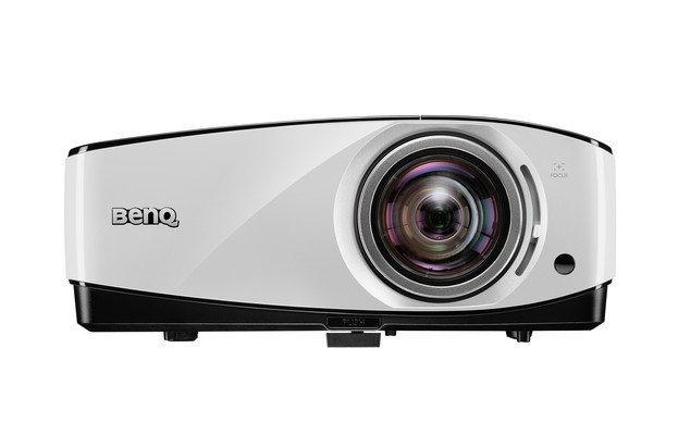 Videoproiettore sanyo ottica corta tra i più venduti su Amazon